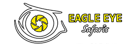 Eagle Eye Safaris Logo